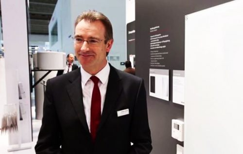 Interview-Reitze_STIEBEL-ELTRON