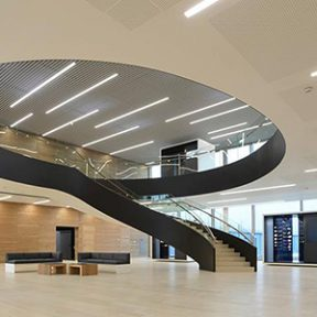 Energy-Campus-Foyer